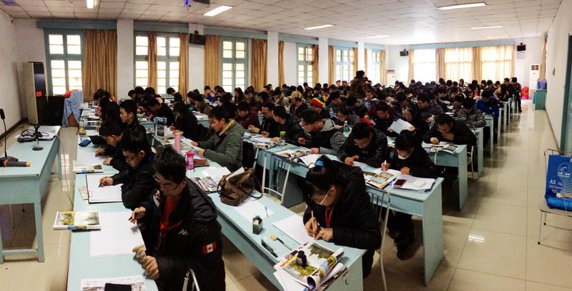 华元手绘(北京)合肥中心地图-华元手绘官网|手绘培训